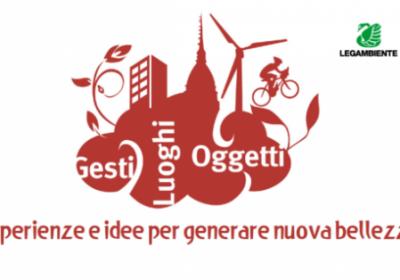 premiosterminatabellezza2015